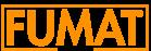 Židiniai krosnelės – Jotul, Scan – Fumat.lt Logo