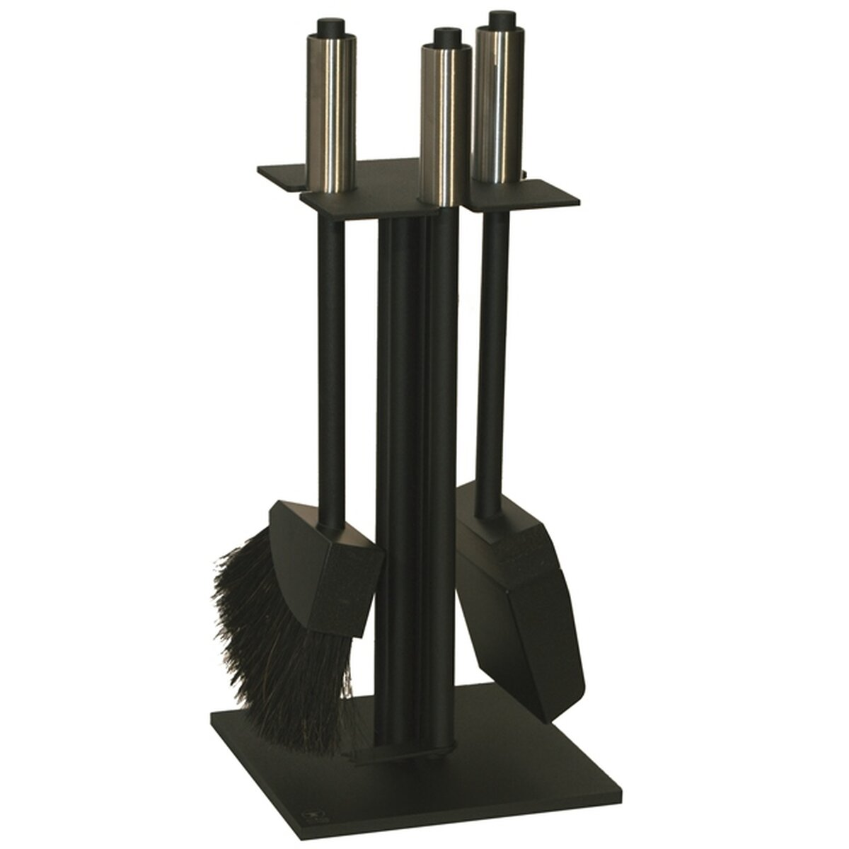 Židinio įrankiai Red anvil Black Mini Tower 3