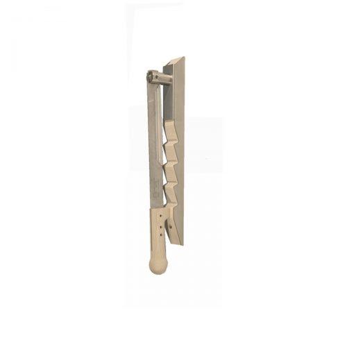 židinio įrankis splitter