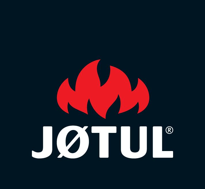 Jøtul